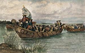 Antoine-de-la-mothe-cadillac-boat