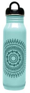 01 Marrakesh Water Bottle